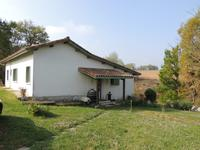 French property for sale in NOGARO, Gers - €143,880 - photo 4