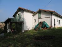 French property for sale in NOGARO, Gers - €143,880 - photo 2