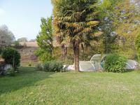 French property for sale in NOGARO, Gers - €143,880 - photo 10