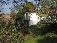 French property for sale in NOGARO, Gers - €143,880 - photo 3