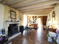 French property for sale in ST CYBRANET, Dordogne - €344,500 - photo 3