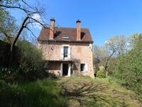 French property for sale in ST CYBRANET, Dordogne - €344,500 - photo 7