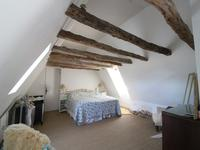 French property for sale in ST CYBRANET, Dordogne - €344,500 - photo 5
