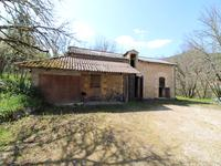French property for sale in ST CYBRANET, Dordogne - €344,500 - photo 2