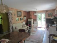French property for sale in VERSONNEX, Ain - €595,000 - photo 6