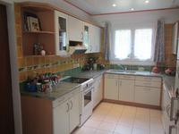 French property for sale in VERSONNEX, Ain - €595,000 - photo 7