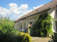 French property for sale in VERSONNEX, Ain - €595,000 - photo 2