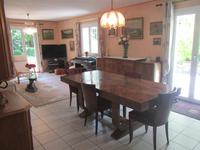 French property for sale in VERSONNEX, Ain - €595,000 - photo 5