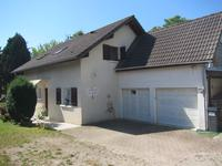 French property for sale in VERSONNEX, Ain - €595,000 - photo 4