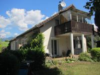 French property, houses and homes for sale inVERSONNEXAin Rhone Alps