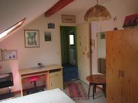 French property for sale in VERSONNEX, Ain - €595,000 - photo 10