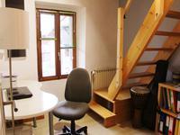 Maison à vendre à FAVERGES en Haute Savoie - photo 7