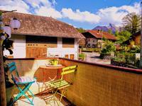 Maison à vendre à FAVERGES en Haute Savoie - photo 1