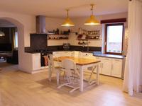 Maison à vendre à FAVERGES en Haute Savoie - photo 4