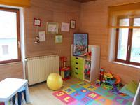 Maison à vendre à FAVERGES en Haute Savoie - photo 6