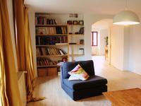 Maison à vendre à FAVERGES en Haute Savoie - photo 3
