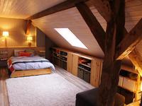 Maison à vendre à FAVERGES en Haute Savoie - photo 9