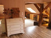Maison à vendre à FAVERGES en Haute Savoie - photo 8