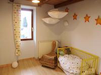 Maison à vendre à FAVERGES en Haute Savoie - photo 5