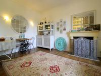 French property for sale in SARLAT LA CANEDA, Dordogne - €695,000 - photo 4