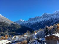 French property for sale in LES HOUCHES, Haute Savoie - €450,000 - photo 4