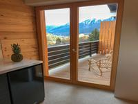 French property for sale in LES HOUCHES, Haute Savoie - €450,000 - photo 3
