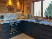 French property for sale in LES HOUCHES, Haute Savoie - €450,000 - photo 6