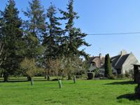 French property for sale in MALESTROIT, Morbihan - €399,000 - photo 3