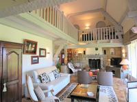 Maison à vendre à MALESTROIT en Morbihan - photo 6