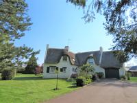 French property for sale in MALESTROIT, Morbihan - €399,000 - photo 2