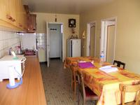 French property for sale in ST MARTIN SUR OUST, Morbihan - €99,950 - photo 2
