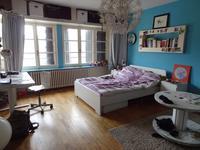 French property for sale in ST SYMPHORIEN SUR COUZE, Haute Vienne - €520,900 - photo 4