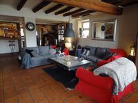 French property for sale in ST SYMPHORIEN SUR COUZE, Haute Vienne - €520,900 - photo 3