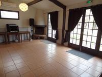 French property for sale in ST SYMPHORIEN SUR COUZE, Haute Vienne - €520,900 - photo 6