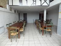 French property for sale in ST SYMPHORIEN SUR COUZE, Haute Vienne - €520,900 - photo 5