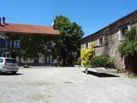 maison à vendre à ST SYMPHORIEN SUR COUZE, Haute_Vienne, Limousin, avec Leggett Immobilier