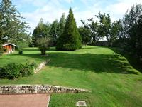 French property for sale in CRAMAILLE, Aisne - €1,017,600 - photo 4