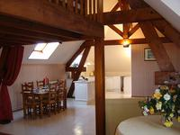 Maison à vendre à CRAMAILLE en Aisne - photo 8