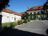 Maison à vendre à CRAMAILLE en Aisne - photo 1
