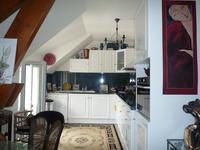 Maison à vendre à CRAMAILLE en Aisne - photo 5