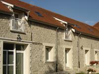 Maison à vendre à CRAMAILLE en Aisne - photo 2