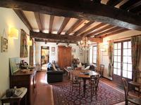 Maison à vendre à CHATEAUNEUF SUR LOIRE en Loiret - photo 3