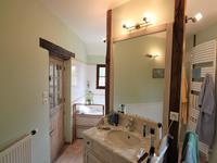 Maison à vendre à CHATEAUNEUF SUR LOIRE en Loiret - photo 6