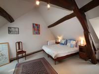Maison à vendre à CHATEAUNEUF SUR LOIRE en Loiret - photo 8