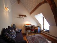 Maison à vendre à CHATEAUNEUF SUR LOIRE en Loiret - photo 9