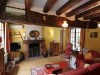 Maison à vendre à CHATEAUNEUF SUR LOIRE en Loiret - photo 4