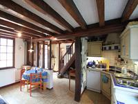 Maison à vendre à CHATEAUNEUF SUR LOIRE en Loiret - photo 7