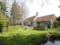 Maison à vendre à CHATEAUNEUF SUR LOIRE en Loiret - photo 2