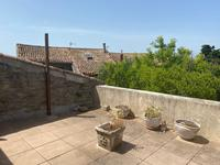 French property for sale in SIRAN, Herault - €147,150 - photo 2