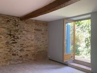 French property for sale in SIRAN, Herault - €147,150 - photo 5